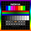 Nokia Monitor Test