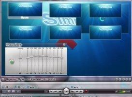 IPTV Player SimpleTV Image 5