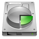 Virtual Disk Manager