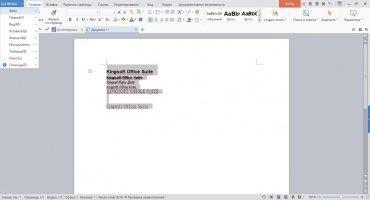 WPS Office Image 2
