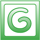 GreenBrowser