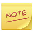 ColorNote Notepad